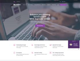 MTrading.com