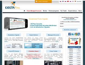 DeltaFins-Invest.com