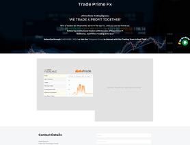 TradePrimeFX.com