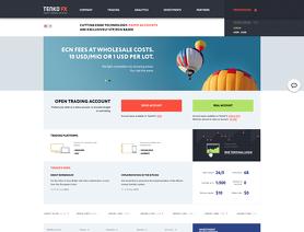 TenkoFx.com