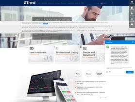 TheXTrend.com