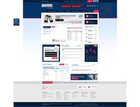 JhaveriTrade.com (.in)