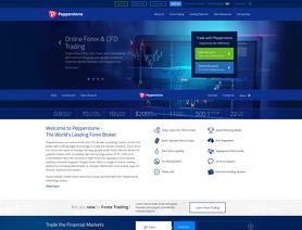 Best forex trading platform rating 5 stars