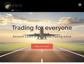 MTN-FX.com
