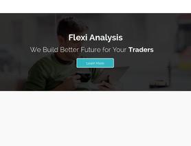 FlexiAnalysis.com