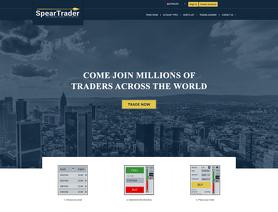 SpearTrader.com