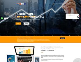 IndexOptionTrade.com