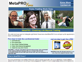 MetaPROForex.com