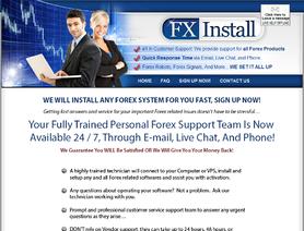 FxInstall.com