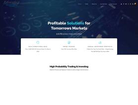 Edvesting.com