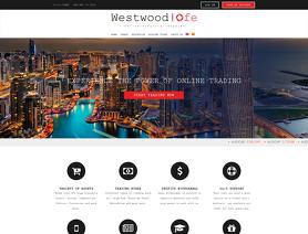 WestwoodOFE.com (SolutionsCM Ltd Group)