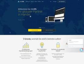 AAAFX.com