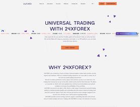 24XForex.com