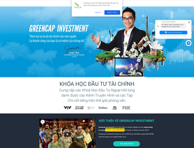 GreencapInvestment.com