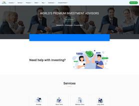 TradesFactory.com