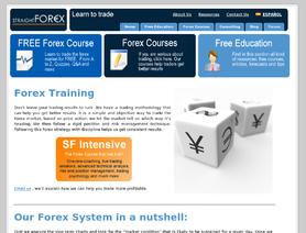 straightforex.com