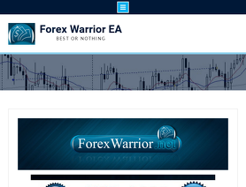 ForexWarrior.net