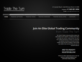 TradeTheTurn.com