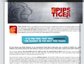 PipsTiger.com