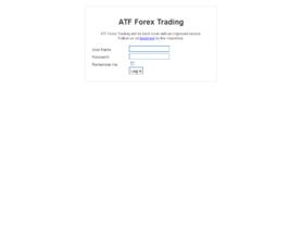 ATF-Forex-Trading.com