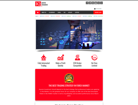 IQAutoTrader.com