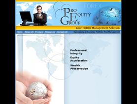 ProEquityGroup.com