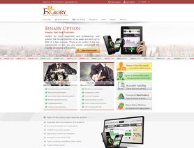 FxGlory.com