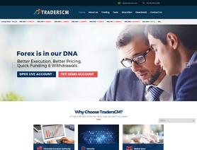 TradersCM.com