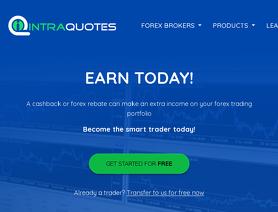 IntraQuotes.com