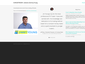 eurusdtrader.com (Jimmy Young)