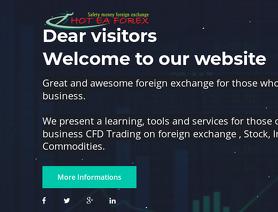 HotEAForex.com