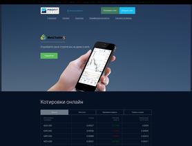 ProfitGroup.org