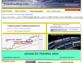 forexroadmap.com