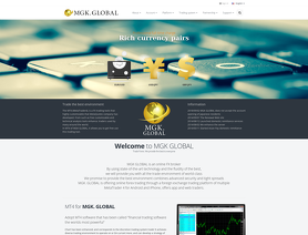 MGK-GLOBAL.com