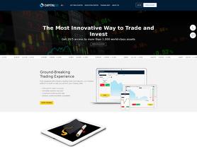 Capital88.com