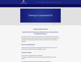 ExpertAction.com