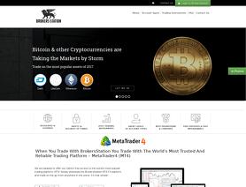 BrokersStation.com
