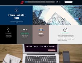 ForexRobotsPro.net