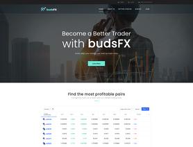 BudsFX.com