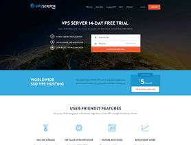 VPSServer.com