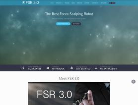 ForexScalpingRobot.com