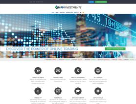 MFPInvestments.com