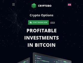 Cryptobo.com