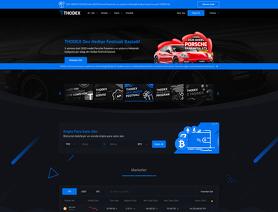 Thodex.com