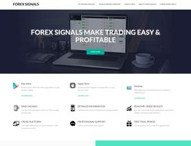 FXSignalsApp.com