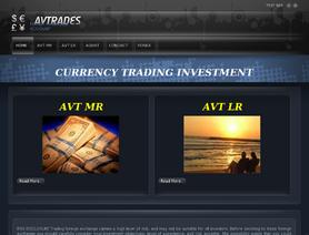 AVTrades.com