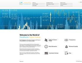 System-Trading.com
