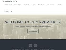 CityPremierFX.com