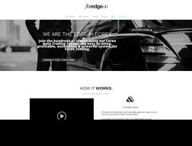 Foredgex.com