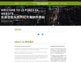 Global3atm.com